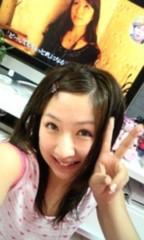 愛川ゆず季 公式ブログ/生中継 画像1