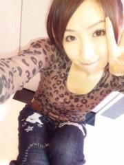 愛川ゆず季 公式ブログ/たまには 画像1
