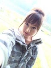 愛川ゆず季 公式ブログ/釣りロマンを求めて 画像3