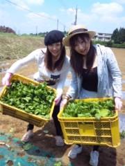 愛川ゆず季 公式ブログ/ハート 画像1