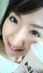 愛川ゆず季 公式ブログ/ジンジャー紅茶。 画像1