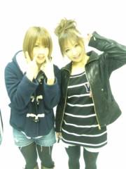 愛川ゆず季 公式ブログ/今夜はアメトーークみてね♪ 画像1