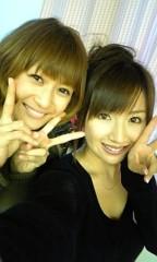 愛川ゆず季 公式ブログ/私、15歳と一緒にお仕事させてもらってます。 画像3