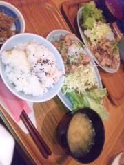 愛川ゆず季 公式ブログ/ゆずぽんきっく 画像2