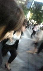 愛川ゆず季 公式ブログ/縄跳びが… 画像2