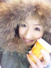 愛川ゆず季 公式ブログ/雨さん 画像1