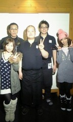 愛川ゆず季 公式ブログ/そして! 画像1