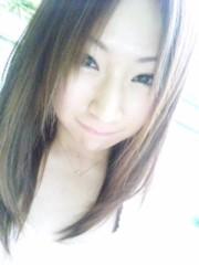 愛川ゆず季 公式ブログ/前髪のばし中。 画像1