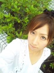 愛川ゆず季 公式ブログ/けあべあ 画像1
