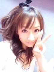 愛川ゆず季 公式ブログ/ハナ金 画像1