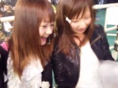 愛川ゆず季 公式ブログ/ASTRA 画像2