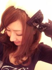 愛川ゆず季 公式ブログ/ただいまー 画像2