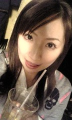 愛川ゆず季 公式ブログ/密着ゆずポン� 画像1