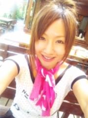 愛川ゆず季 公式ブログ/9月 画像2