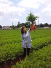 愛川ゆず季 公式ブログ/ゆずぽんくいず 画像2