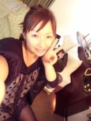 愛川ゆず季 公式ブログ/こんばんはー 画像1