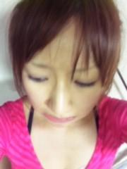 愛川ゆず季 公式ブログ/今日の顔。 画像1