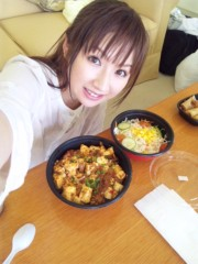 愛川ゆず季 公式ブログ/密着GUAM � 画像3