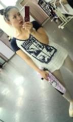 愛川ゆず季 公式ブログ/本日もデコピカ。 画像2