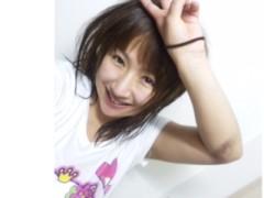 愛川ゆず季 公式ブログ/腹筋。 画像3
