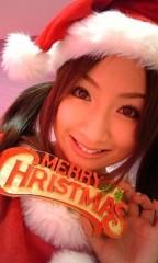 愛川ゆず季 公式ブログ/メリークリスマス 画像1