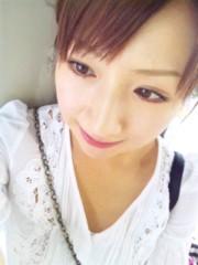愛川ゆず季 公式ブログ/スカイツリー 画像1