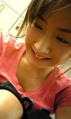 愛川ゆず季 公式ブログ/微妙すぎる顔 画像1