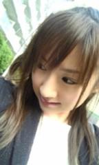 愛川ゆず季 公式ブログ/ジンジャー紅茶。 画像2