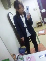愛川ゆず季 公式ブログ/ジャケットさん 画像2