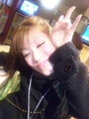 愛川ゆず季 公式ブログ/くろちゃん 画像3