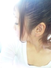 愛川ゆず季 公式ブログ/(^O^)/うひょ 画像3