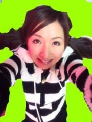 愛川ゆず季 公式ブログ/フリスク 画像3