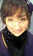 愛川ゆず季 公式ブログ/プロカメラマンさんが写メを撮ると… 画像2