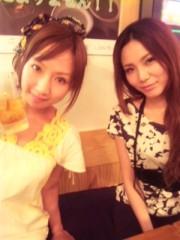 愛川ゆず季 公式ブログ/茶 画像1