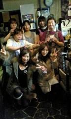 愛川ゆず季 公式ブログ/わいわい♪ 画像2