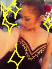愛川ゆず季 公式ブログ/オーパーツ 画像2