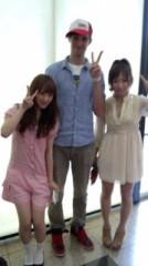 愛川ゆず季 公式ブログ/パチドキッ 画像3