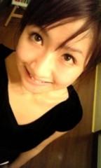 愛川ゆず季 公式ブログ/ふうぅ〜〜〜〜〜〜 画像1