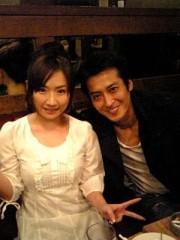 愛川ゆず季 公式ブログ/正解は 画像2