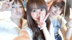 愛川ゆず季 公式ブログ/土曜日 画像2