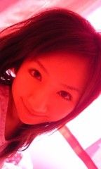愛川ゆず季 公式ブログ/おはよっっ♪ 画像1