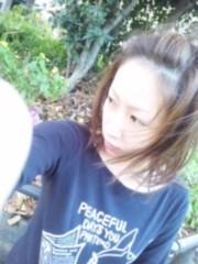 愛川ゆず季 公式ブログ/寝起き15分以内… 画像1