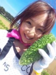愛川ゆず季 公式ブログ/9月 画像1
