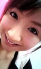愛川ゆず季 公式ブログ/ゆずぽんの作り方� 画像1