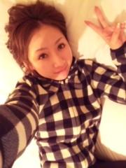 愛川ゆず季 公式ブログ/トロン温泉 画像3