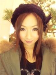愛川ゆず季 公式ブログ/証明写真風 画像3