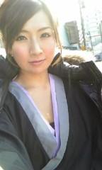 愛川ゆず季 公式ブログ/タマゴサンド 画像3
