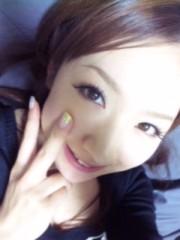 愛川ゆず季 公式ブログ/松井さん 画像2