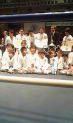 愛川ゆず季 公式ブログ/ゆずきをさがせ!(集合写真編。) 画像2