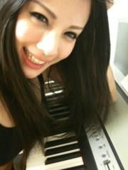 Hannah 公式ブログ/ちょうちん 画像1